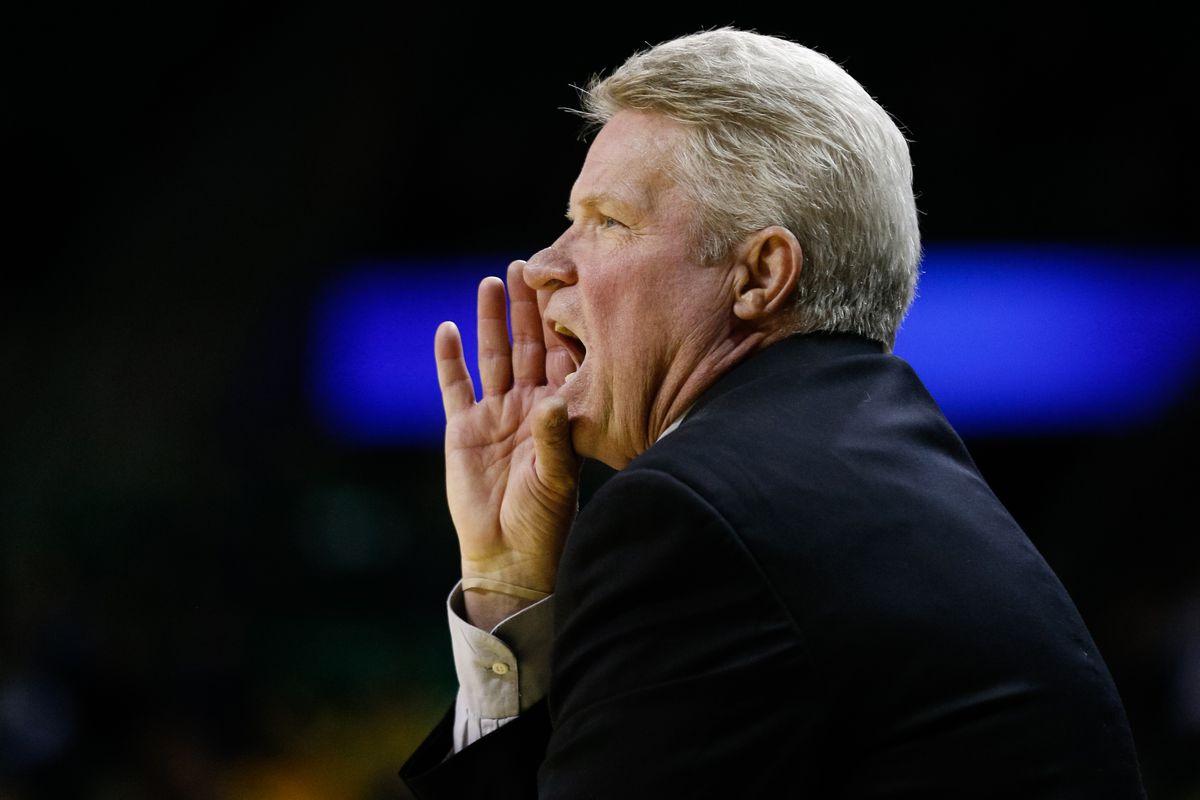 NCAA Womens Basketball: Iowa State