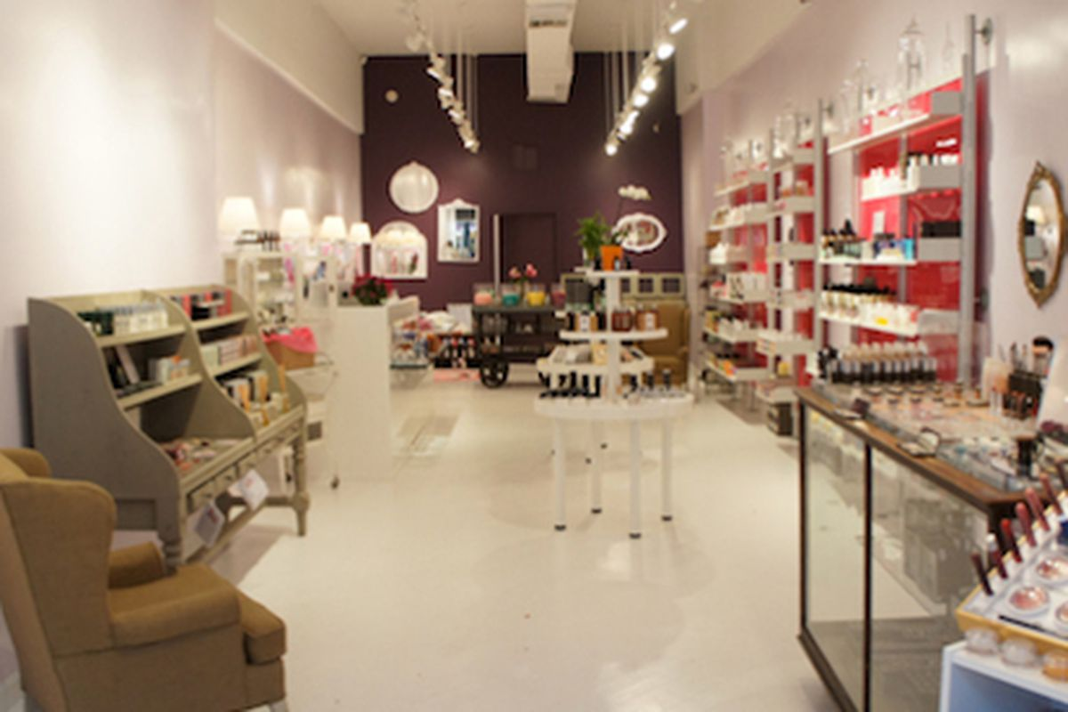 """Image via <a href=""""http://www.timeout.com/newyork/shopping/best-gift-shops-cobble-hill"""">Time Out</a>"""