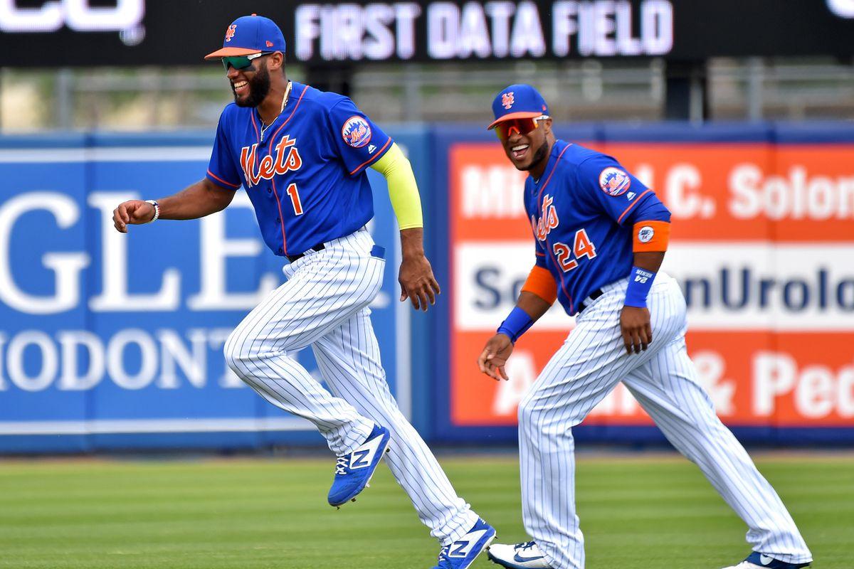 62e87a25451b2b Open Thread: Mets vs. Orioles, spring training, 3/25/19 - Amazin' Avenue