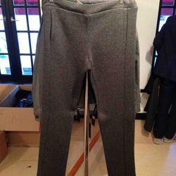Tailored Sweatpants $50