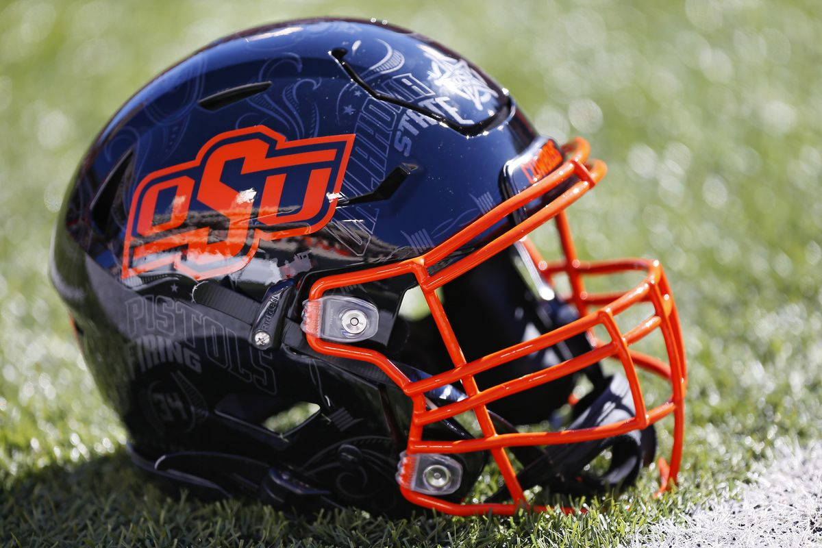 TCU v Oklahoma State