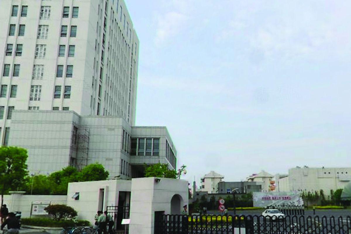 china base 61398 (city8.com)