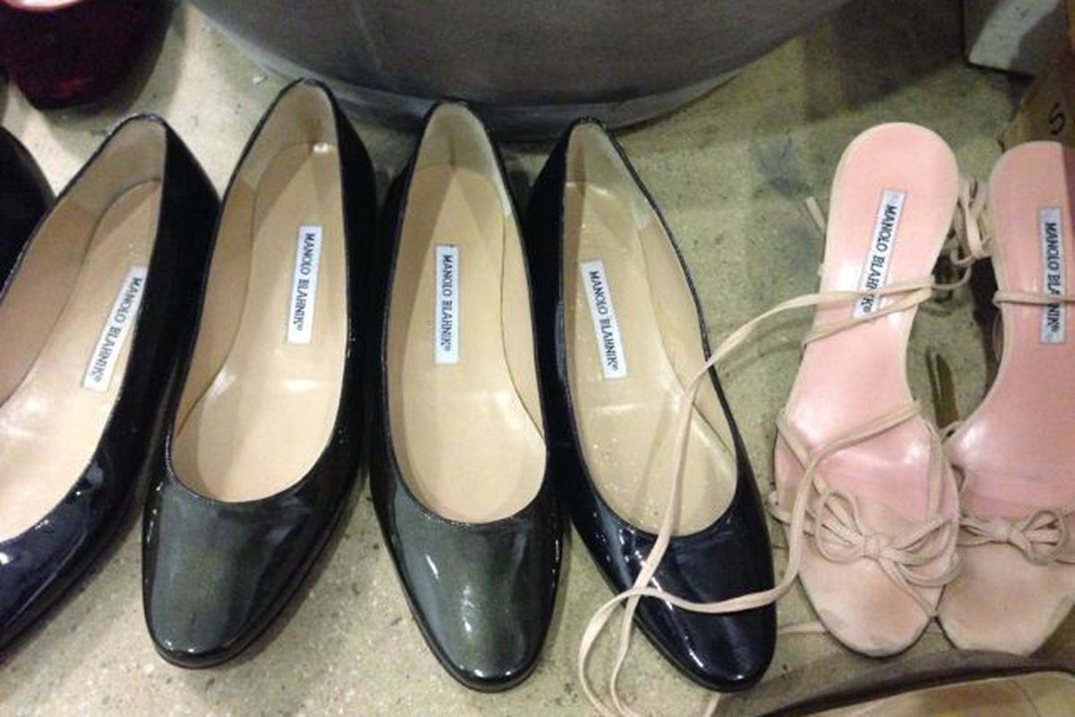 """Image via <a href=""""http://samplesally.com/apparel/twinkle-by-wenlan-warehouse-sale-deals-of-65-and-under/attachment/twinkle-by-wenlan-sale-shoes/"""">Sample Sally</a>"""