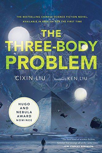 liu cixin three body problem pdf