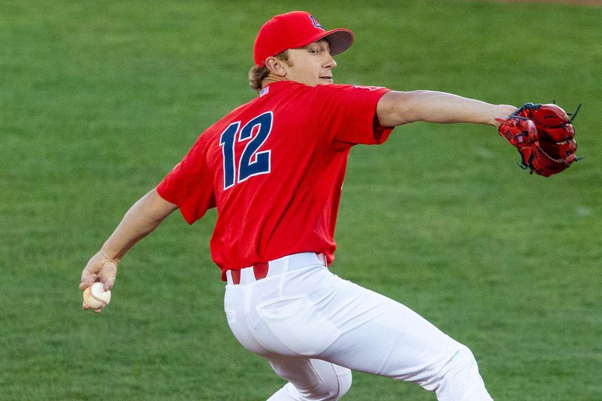 arizona-wildcats-baseball-central-michigan-recap-hi-corbett-pac12