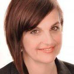 Kristina Arriaga de Bucholz is executive director of the Washington, D.C.-based Becket Fund for Religious Liberty.