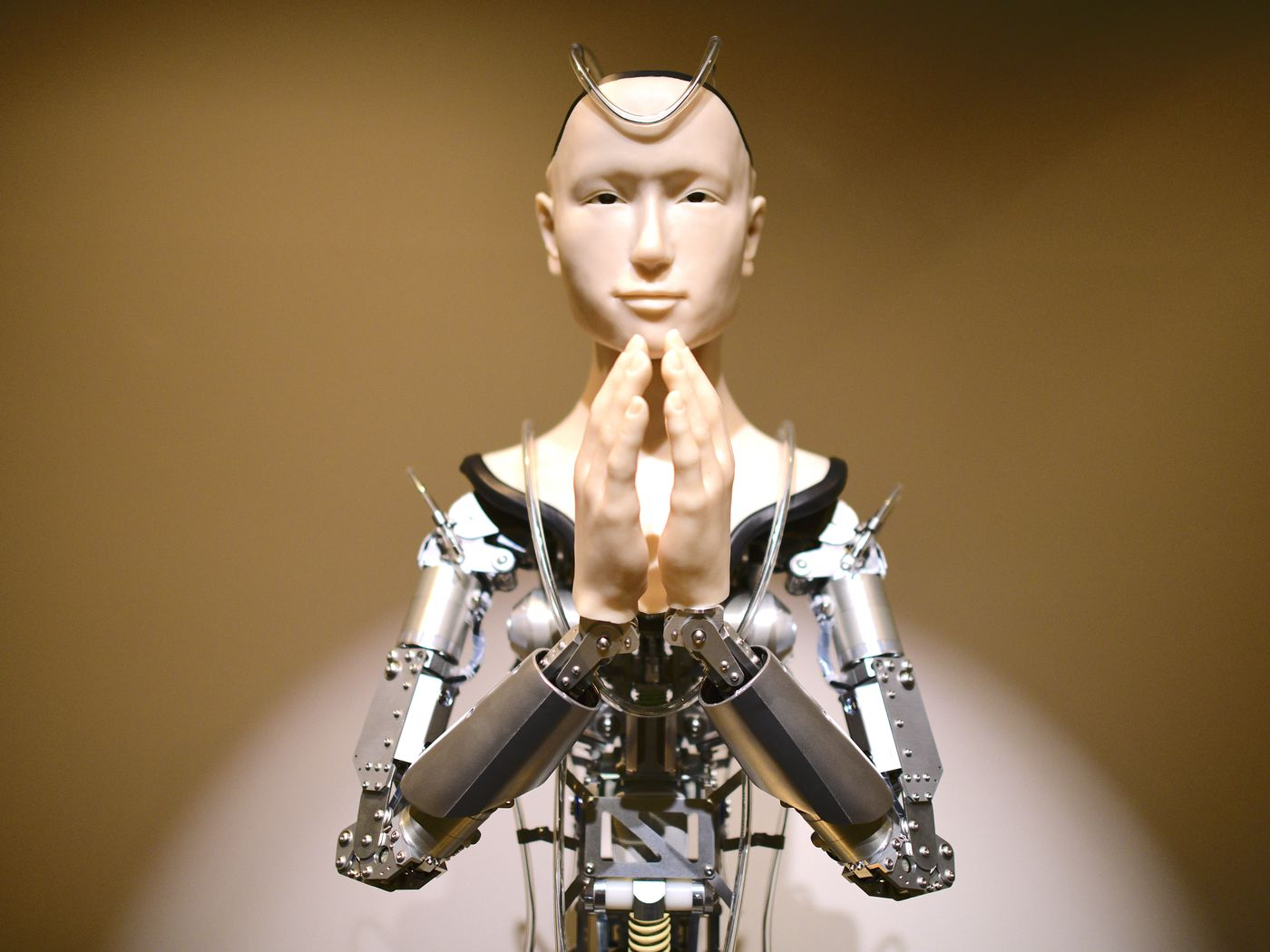 robot million 2.0 reclame aqui