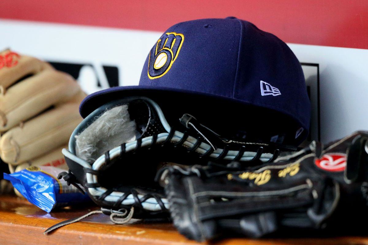 Milwaukee Brewers Daily Prospect Report: Saturday, June 15