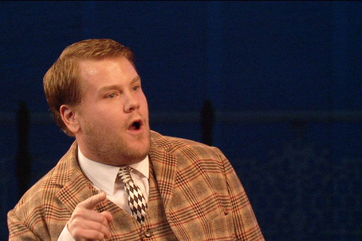 james corden - photo #21