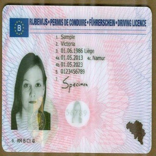 rijbewijs-kopen-ervaring