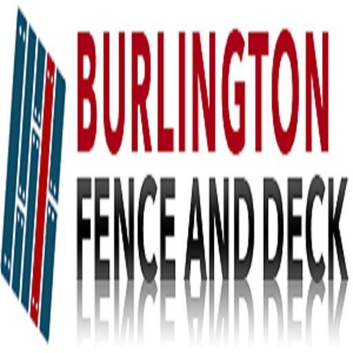 burlington111