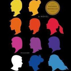"""<b>The Book:</b> <a href=""""http://www.bookculture.com/book/9781250050458"""">The Love Affairs of Nathaniel P.</a> by Adelle Waldman<br> <b>Picked By:</b> Ryan Jaworksi, <a href=""""http://ny.racked.com/archives/2014/08/08/book_culture_beach_reads.php"""">Book Cult"""