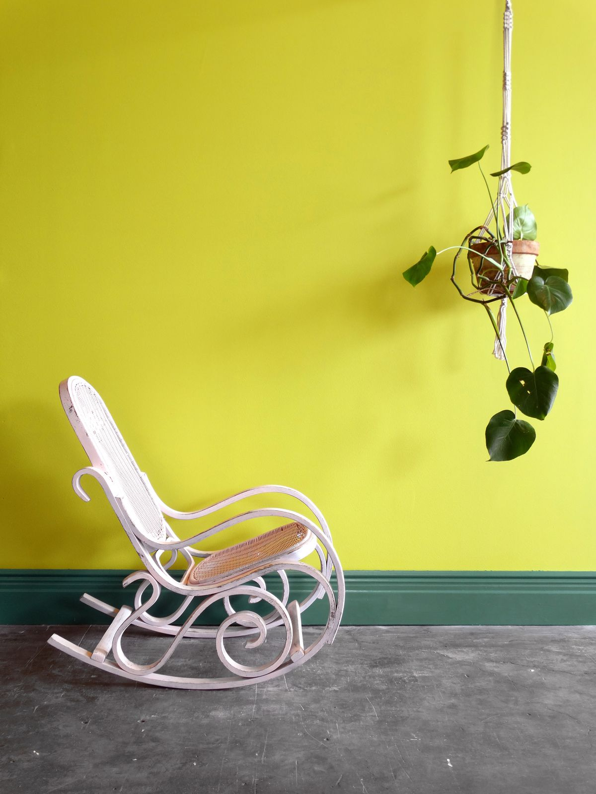 Best paint colors for any room in your house - Curbed
