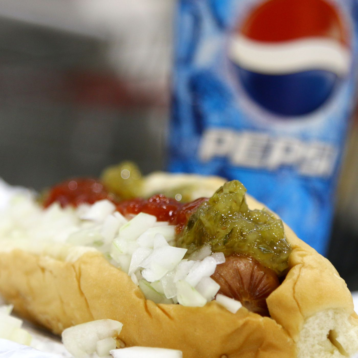 Costco's Hot Dogs Will Probably Never Go Up in Price - Eater
