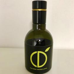 Cantina Dainelli olive oil