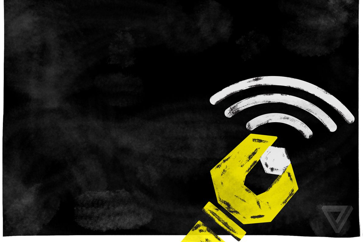 A VPN can stop internet companies from selling your data