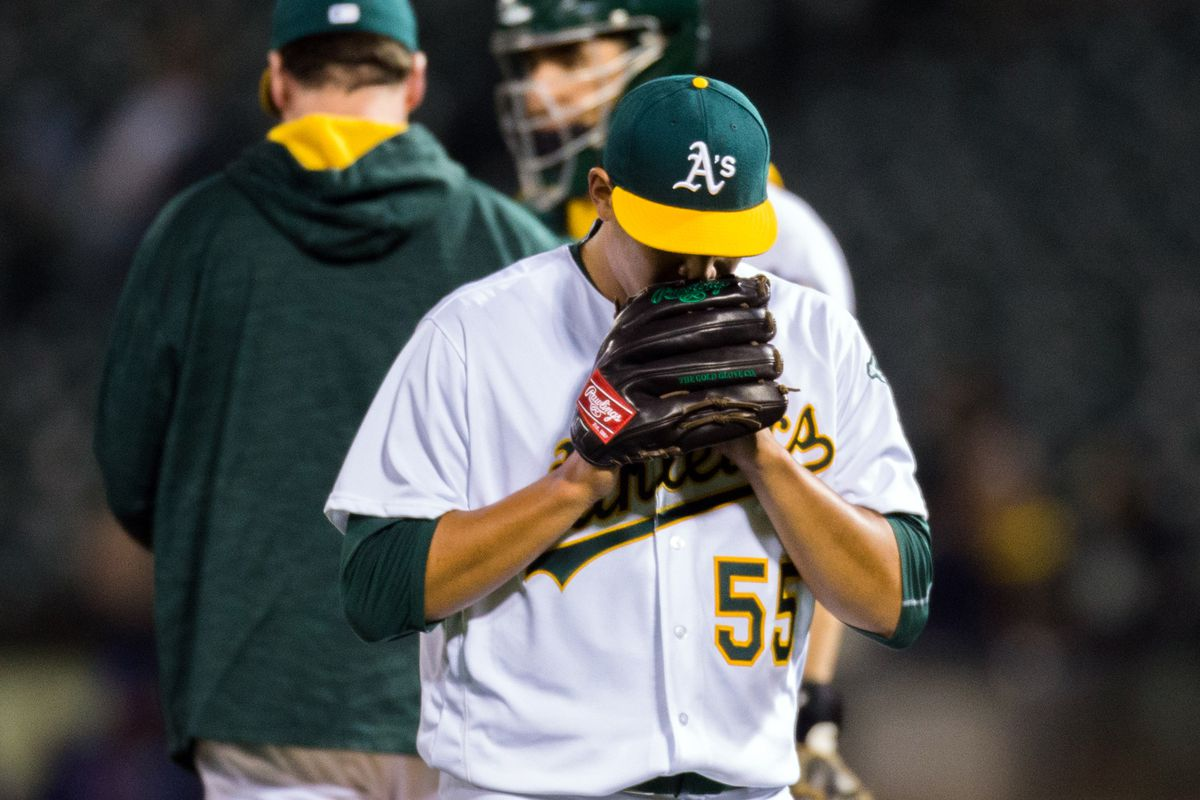 Manaea, praying to the weather gods.