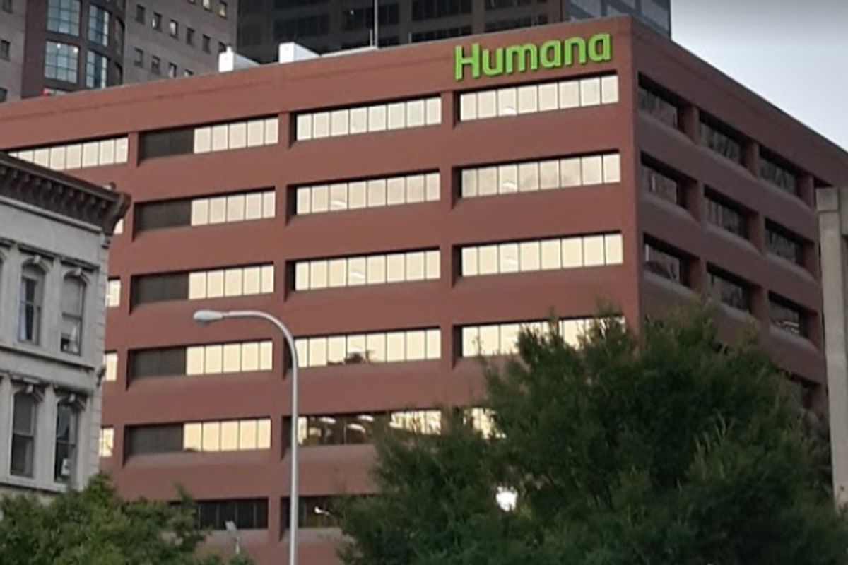 """Government auditors said Medicare overpaid Humana $249,279 for the 200 patients whose medical charts were examined. """"As a result, we estimated that Humana received at least $197.7 million in net overpayments for 2015,"""" the audit says."""