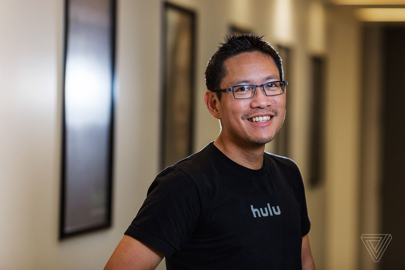 How Hulu reinvented itself for live TV - The Verge