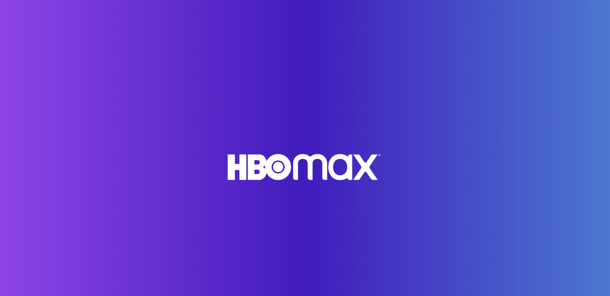 HBO Max.