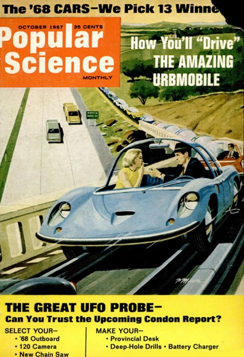 popular-science-prt-cover-google-books-02*