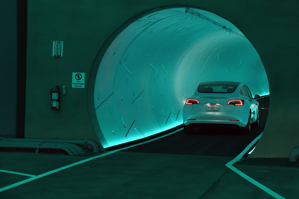 https://www.vox.com/recode/22569190/elon-musk-boring-company-tunnels-hyperloop-tesla-climate-change-forida