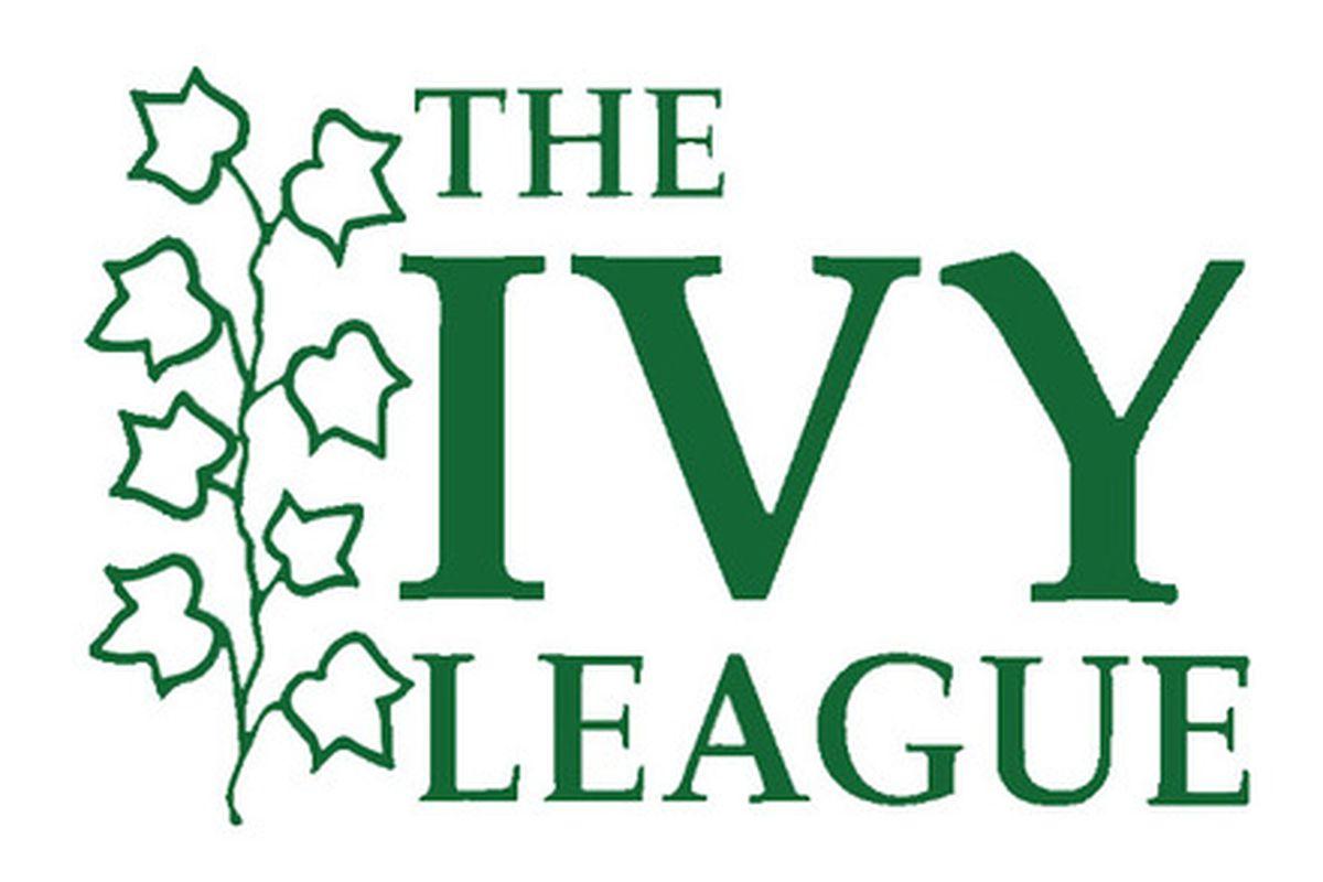 "via <a href=""http://collegebaseball360.com/wp-content/uploads/2010/05/Ivy-Logo1.jpg"">collegebaseball360.com</a>"