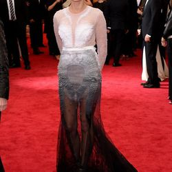 Naomi Watts in Givenchy Couture