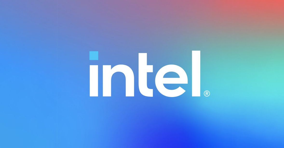 A jury says Intel owes .18 billion for infringing a zombie chip company's patents