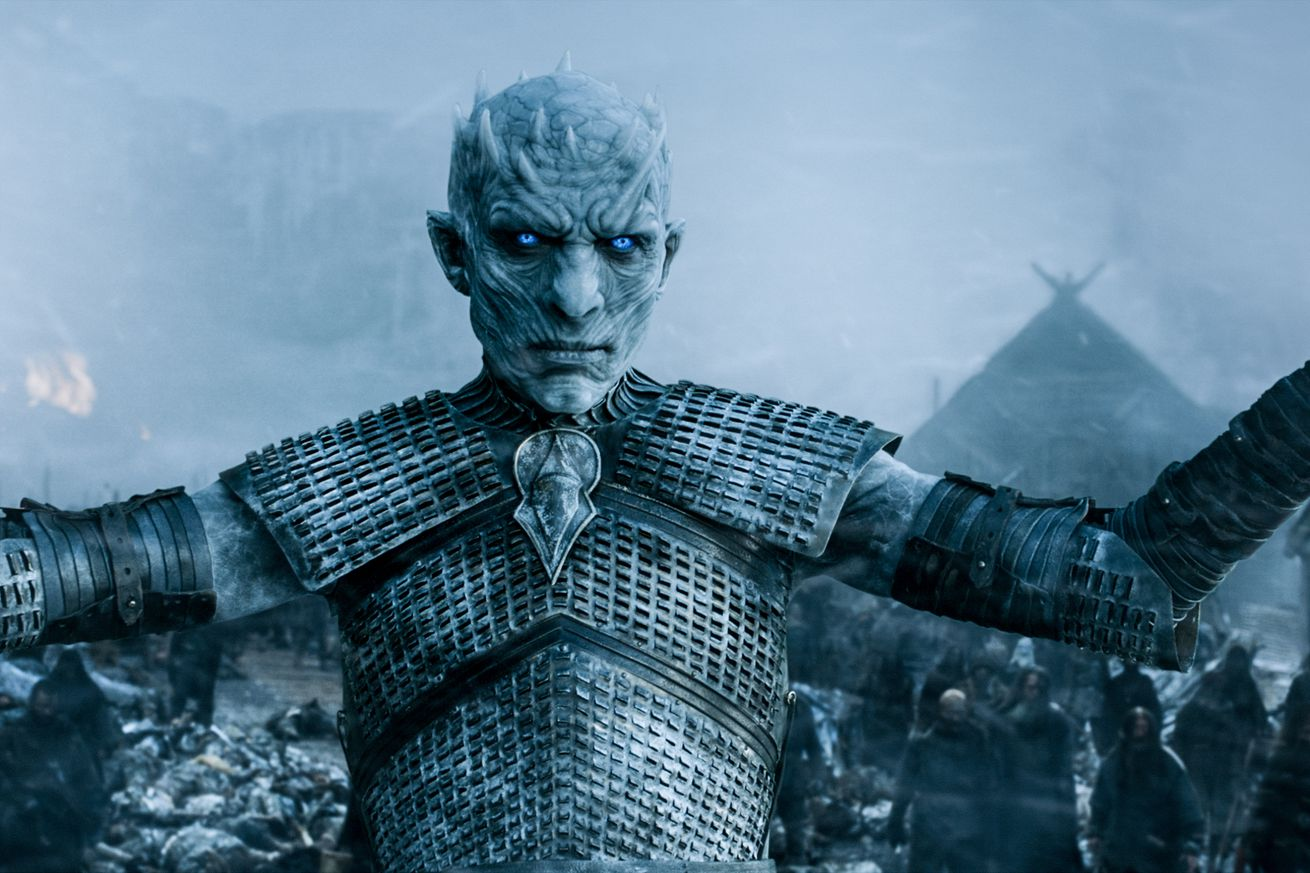 trump is embracing amoral villainy and making hbo mad with a game of thrones tweet