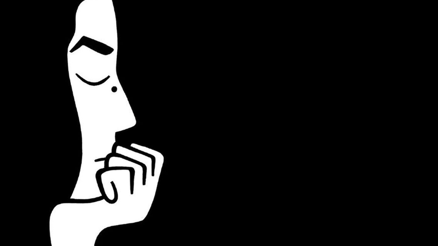Chicago Bans Persepolis Graphic Novel From Seventh Grade Classrooms The Verge