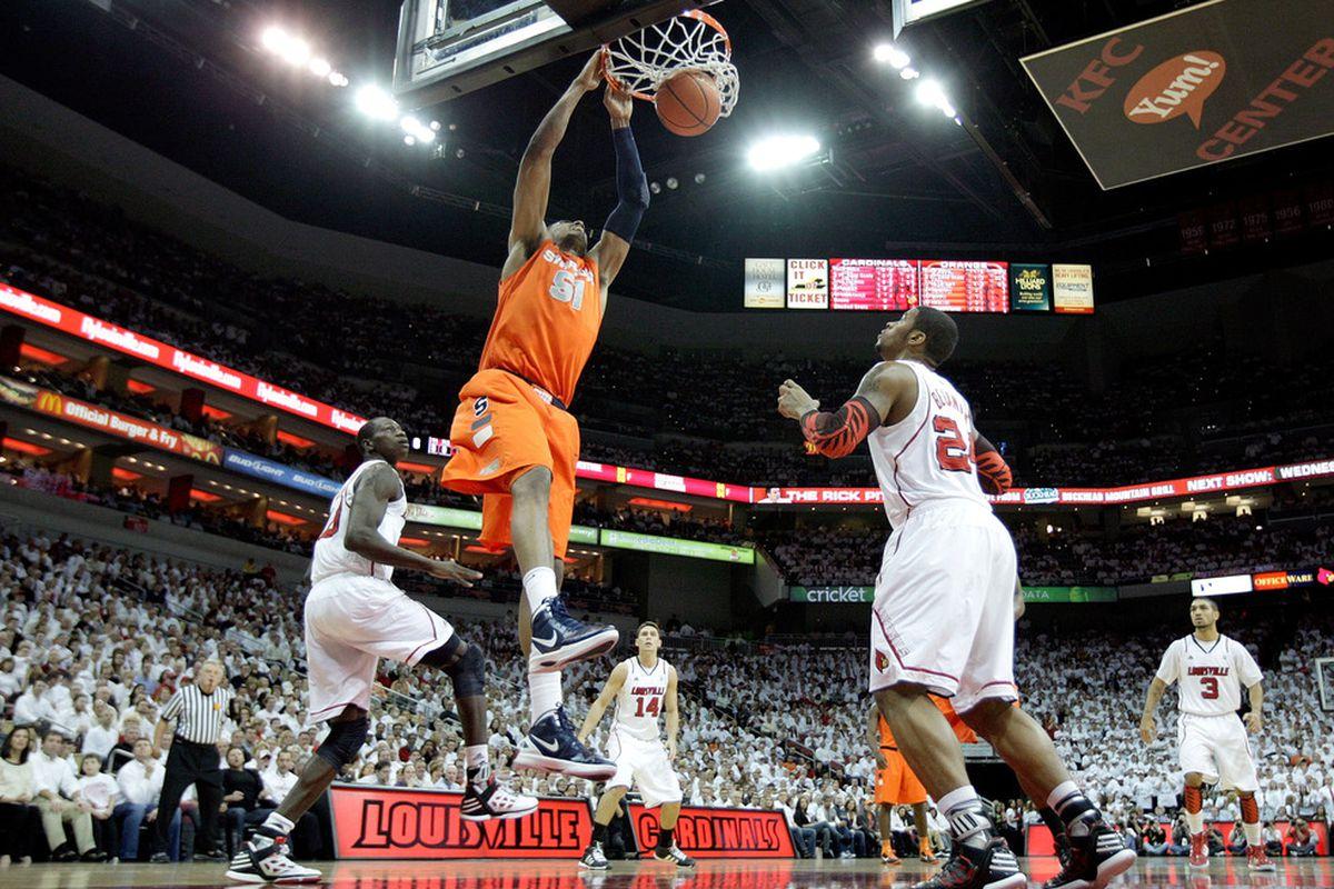 Bubble Watch 2012  Who Wants An NCAA Tournament Bid  Plenty Still ... 3f372af37
