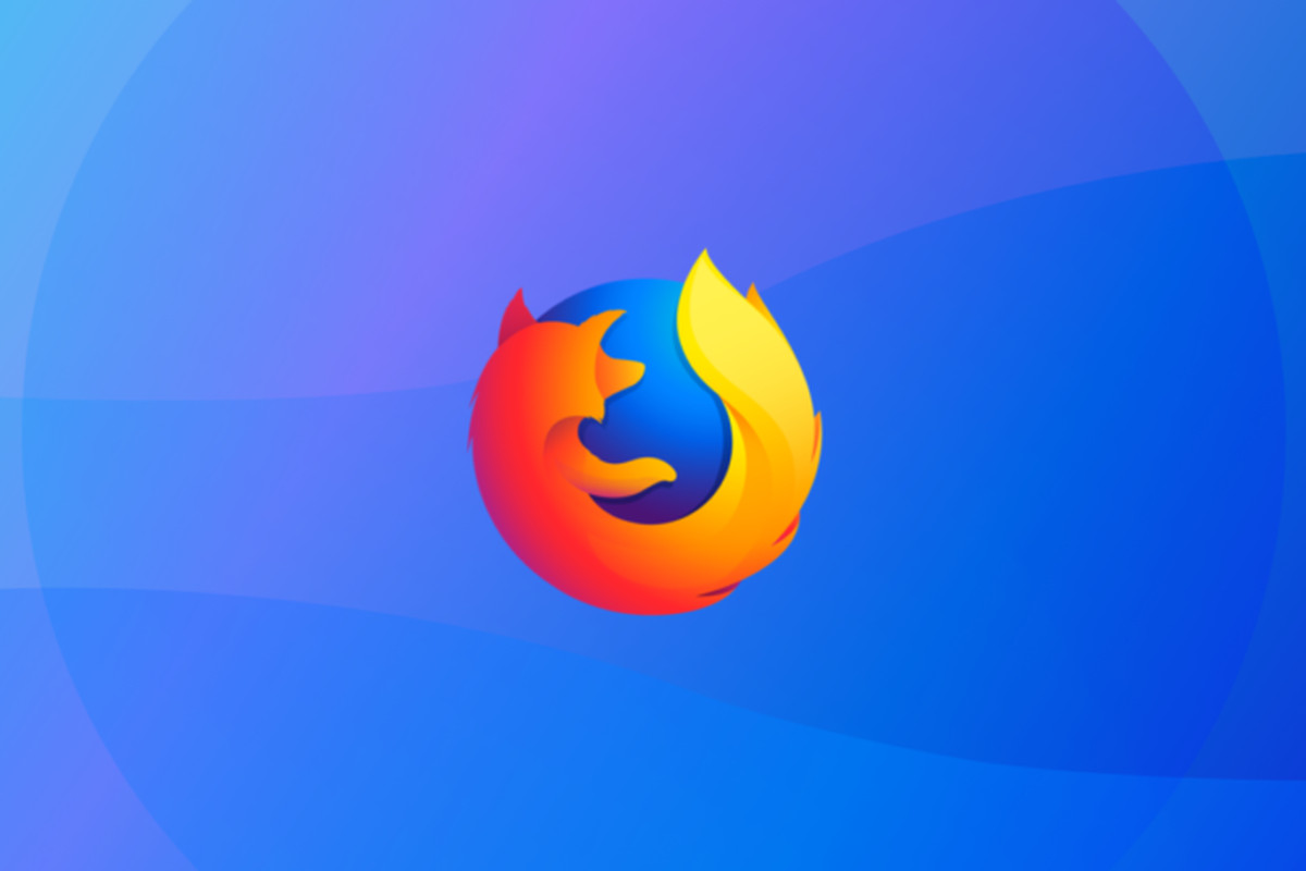 Firefox Monitor will let you know if your data has been stolen - The