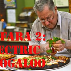 """<a href=""""http://ny.eater.com/archives/2013/04/di_fara_to_open_new_takeout_shop_with_pasta_heros.php"""">Di Fara to Open Take-Out Shop</a>"""