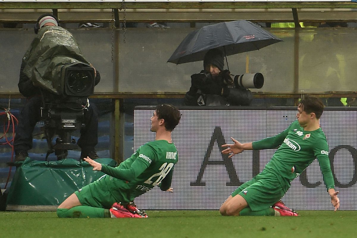 Udinese Vs Fiorentina Preview Updated Viola Nation