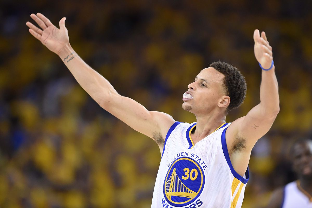 2015 NBA Finals Game 6 Preview Golden State Warriors @ Cleveland Cavaliers- It ends tonight ...