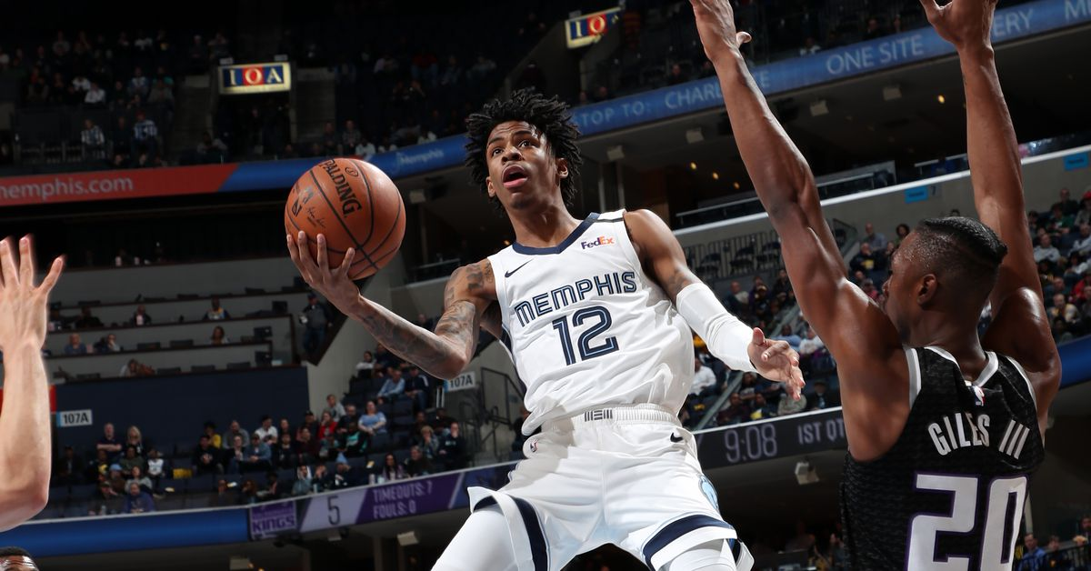 Kings Keep Their Crown with 104-101 Victory against Grizzlies