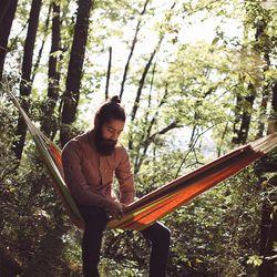 "<a href=""http://giulioaprin.tumblr.com/post/118389966186/giulioaprin-wwwinstagramcomgiulioaprin""> Giulio Aprin</a>"