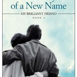 """<b>The Book:</b> The Story of a New Name by Elena Ferrante<br> <b>Picked By:</b> Miles Bellamy and Jonas Kyle, <a href=""""http://ny.racked.com/archives/2014/07/25/spoonbill_and_sugartown.php"""">Spoonbill and Sugartown</a><br> <b>The Recommendation:</b> """"The"""