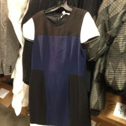 Jonathan Simkhai dress, $60