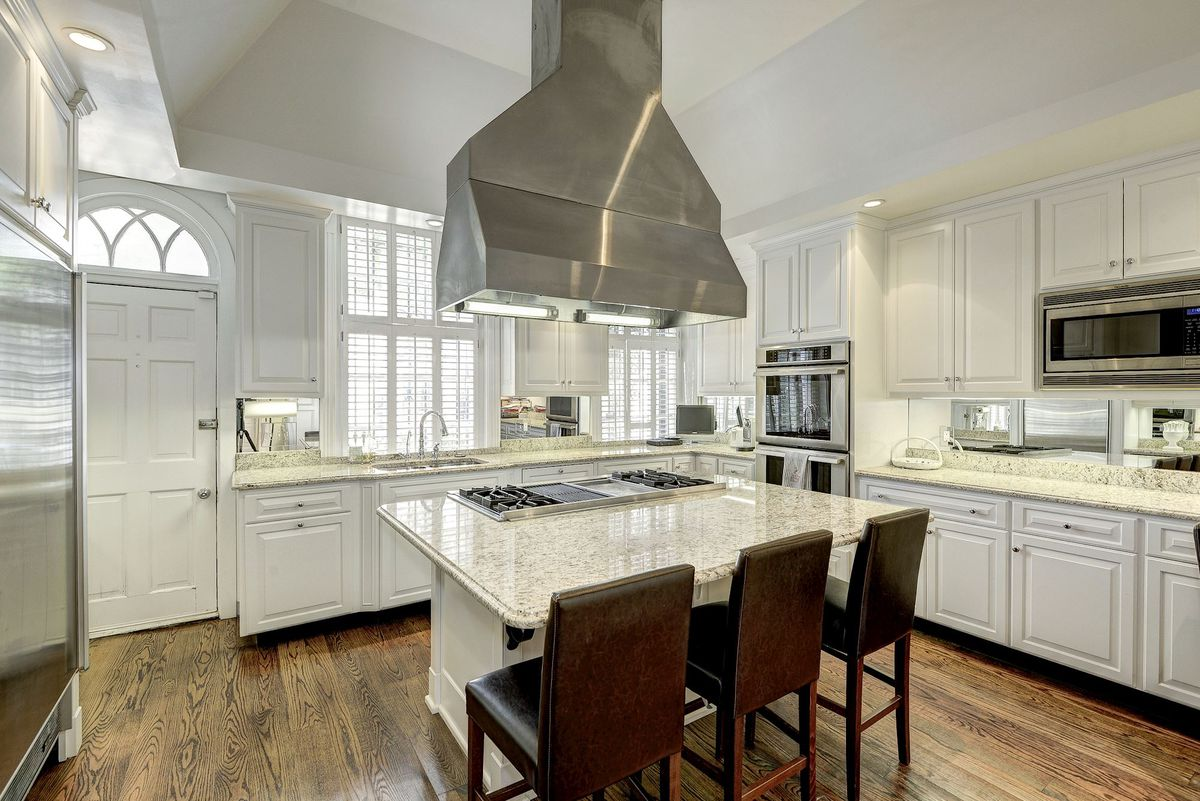 Famous Second Home Kitchen And Bar Image Collection - Best Kitchen ...