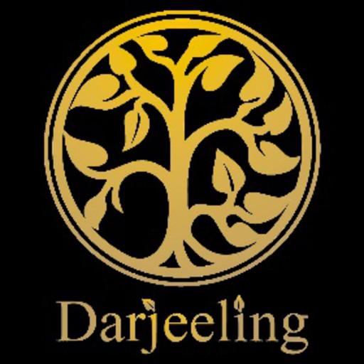 darjeeling53