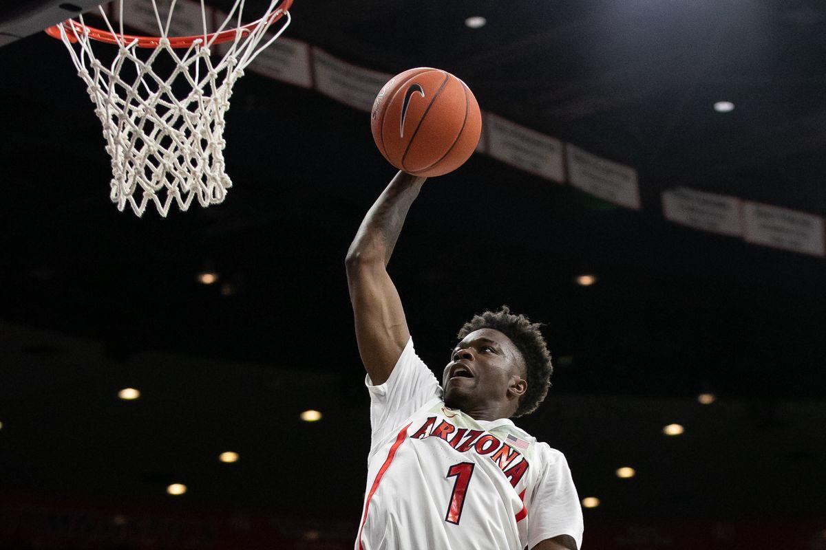 arizona-transfer-devonaire-doutrive-visit-san-diego-state-recruiting-offers-basketball
