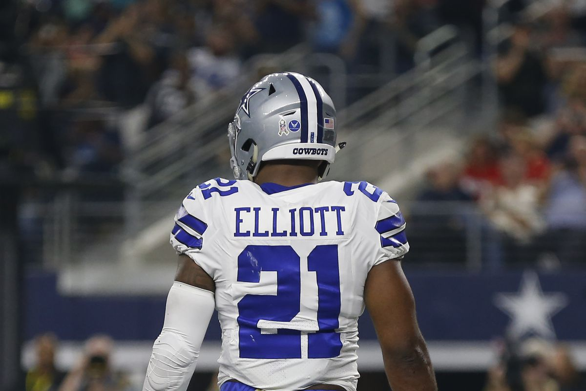 meet b85ec cd6b7 The Ezekiel Elliott suspension explained in a 2-minute read ...