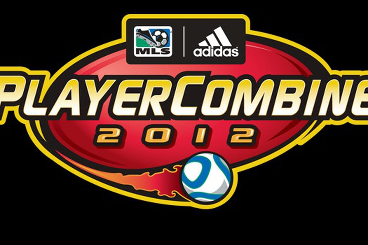 The 2012 Combine is a mere two weeks away!