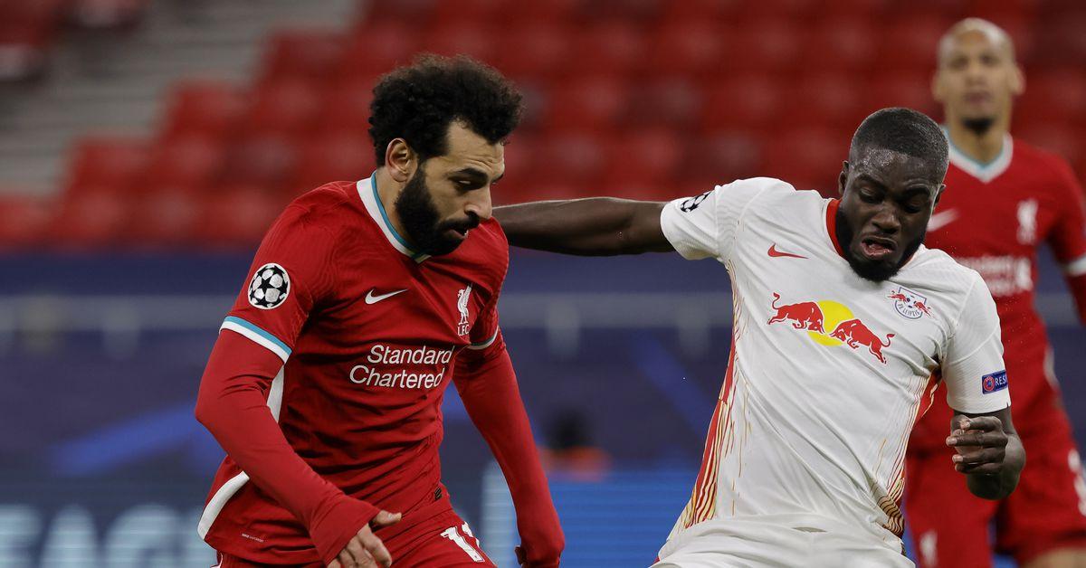 "Rio Ferdinand claims Bayern Munich signee Dayot Upamecano's form has ""gone backwards"" - Bavarian Football Works"