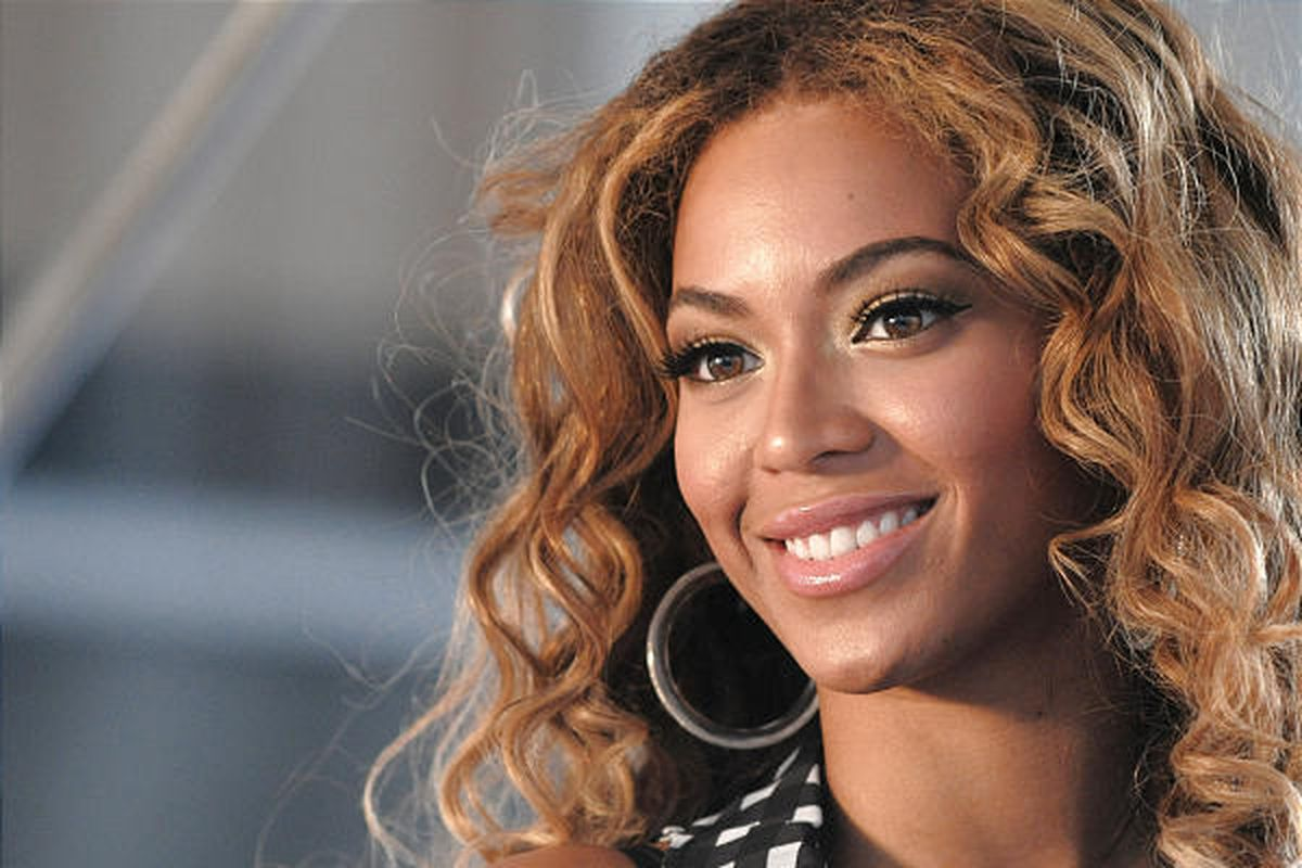 Beyonce Knowles is partnering up with Twitter CEO Jack Dorsey to donate to communities of color across the United States, who have been hit particularly hard by COVID-19.