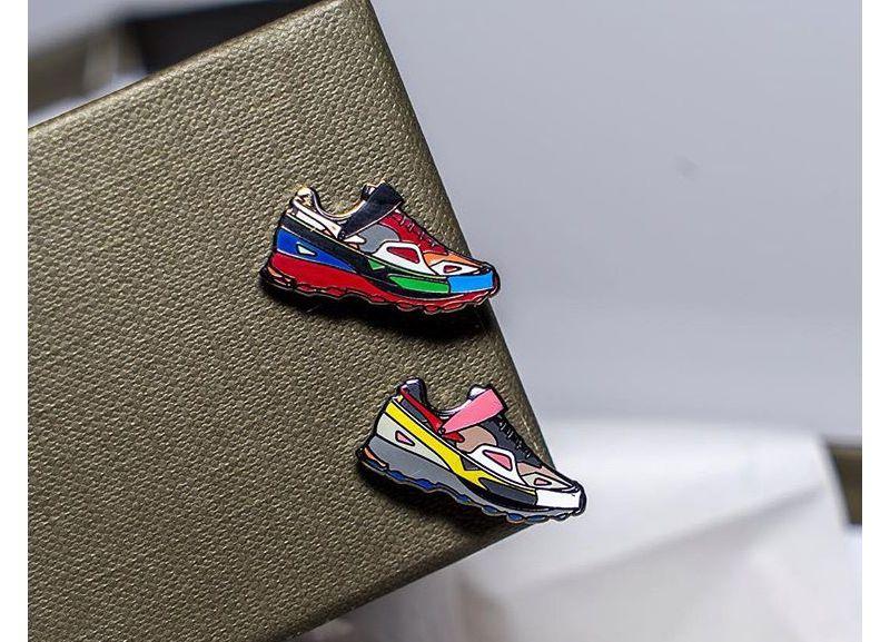 pin-trill-sneaker