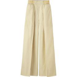 Wide leg pants, $59.90