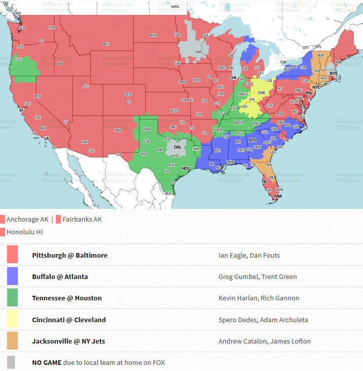 296c5588 Cleveland Browns vs. Cincinnati Bengals: Week 4 TV Listings - Dawgs ...